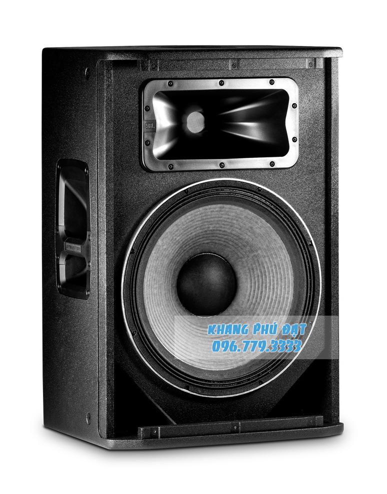 Loa JBL SRX 815_03