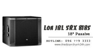 Loa JBL SRX 818S_01