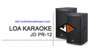 Loa JD PR12_02