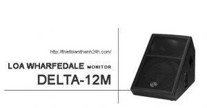 Loa Wharfedale Delta 12M_01