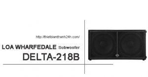 Loa Wharfedale Delta 218B_01