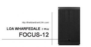 Loa Wharfedale Focus 12_01