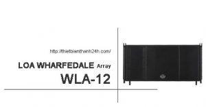 loa Wharfedale WLA 12_01