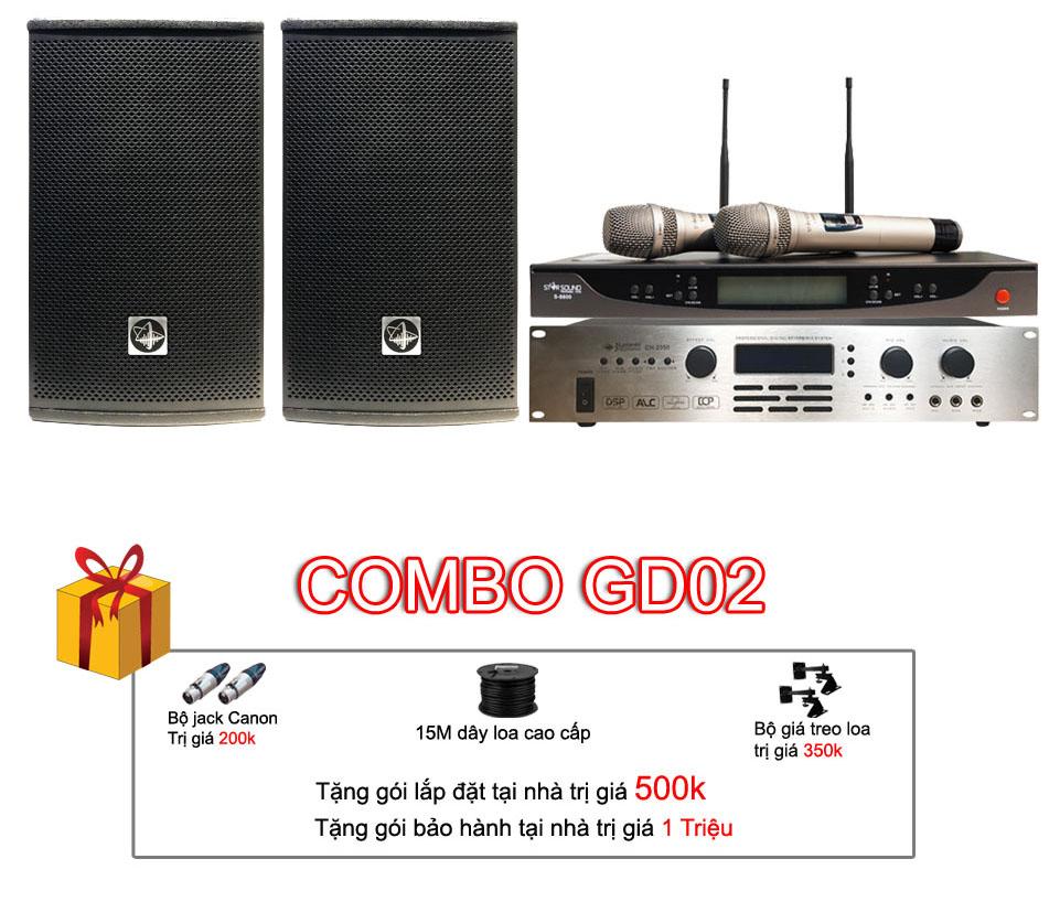 dan-karaoke-gia-dinh-gd02-1