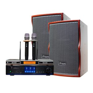dan-karaoke-gia-dinh-10-trieu
