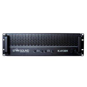 Cục đẩy Star Sound K-4130H chính hãng
